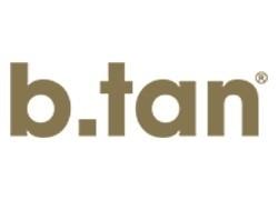 B. Tan
