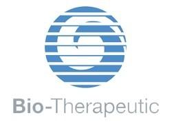 Bio Therapeutic
