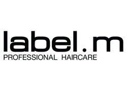 Label. M