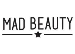 Mad Beauty