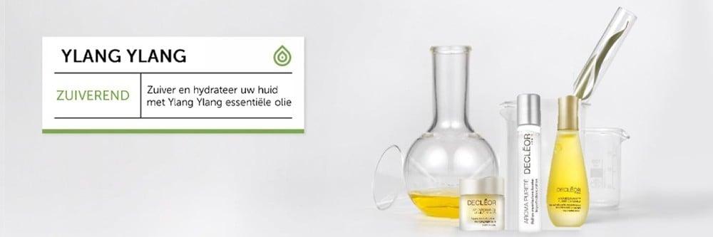 Aroma Purete - Ylang Ylang