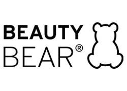 Beauty Bear