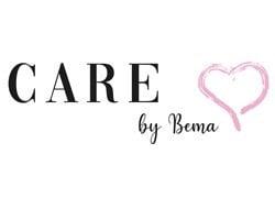 Care By Bema
