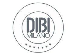 Dibi Milano