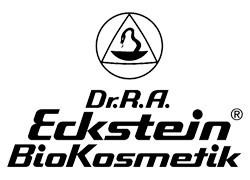 Dr. Eckstein