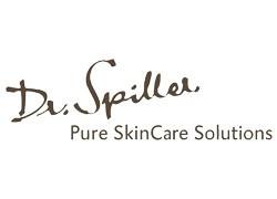 Dr. Spiller