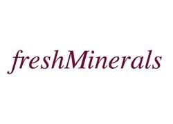 FreshMinerals