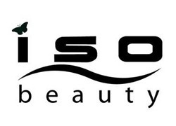 ISO Beauty