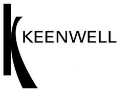 Keenwell