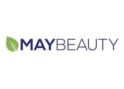 MayBeauty
