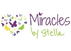 Miracles by Stella