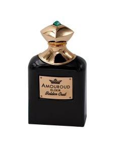 Amouroud Elixir - Golden Oud 75 Ml