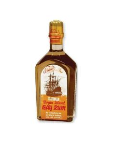 Clubman Pinaud Bay Rum After Shave Lotion - 177 Ml