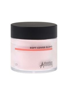 Astonishing Acrylic Powder Soft Cover Blend 25 Gr