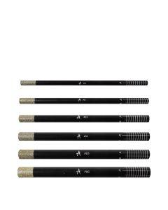 Astonishing C-Curve Sticks
