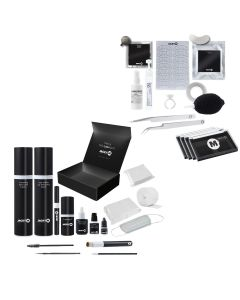 Jacky M One By One Advanced Kit
