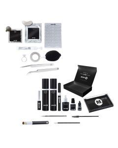 Jacky M Russian Volume Starter Kit