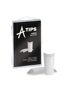 Astonishing Tips Rapid 100Pcs
