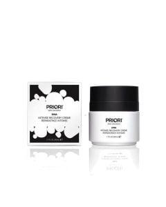 Priori Dna Fx241 Intense Recovery Crème 50Ml