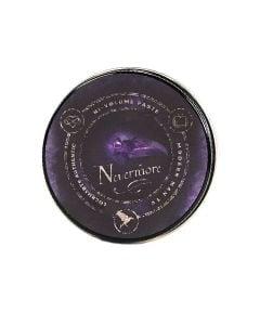 Lockhart'S Nevermore Matte Paste 105G