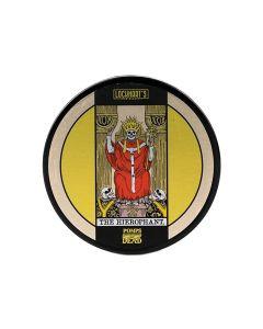 Lockhart'S The Hierophant 105G