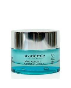 Académie Velvety Cream 50 Ml