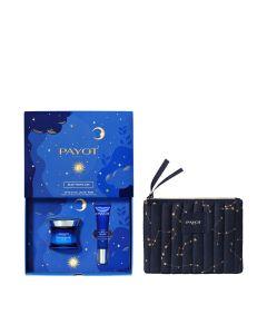 Payot Blue Techni Liss Set 2021