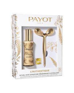 Payot L'Authentique Set 2020