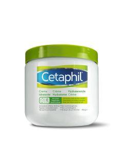 Cetaphil  Hydraterende Crème 450 G