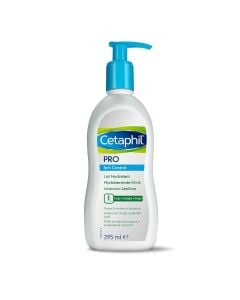 Cetaphil  Pro Itch Control Hydraterende Melk 295 Ml