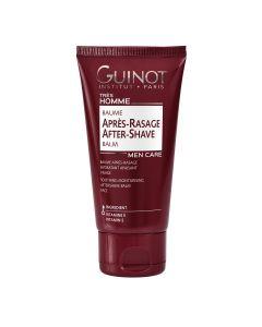Guinot Baume Apres-Rasage 75 Ml