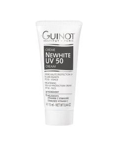Guinot Creme Newhite Uv 50 30 Ml