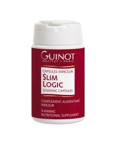 Guinot Capsules Minceur Slim Logic
