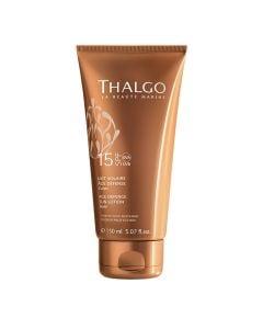 Thalgo Spf15 Age Defence Sun Lotion