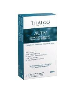 Thalgo Activ Refining Blocker