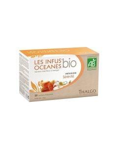 Thalgo Infus'Oceanes Serenity