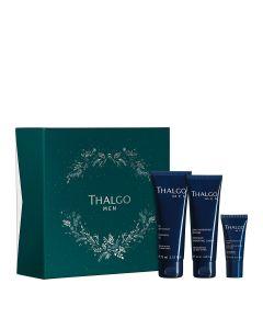 Thalgo Thalgomen Set 2020