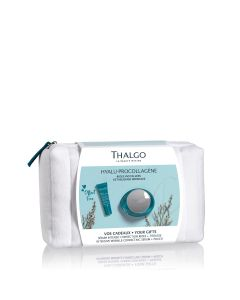 Thalgo Hyalu-Procollagene Beauty Pouch