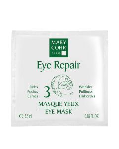 Mary Cohr Eye Repair Mask