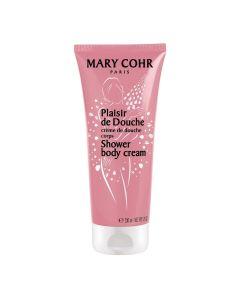 Mary Cohr Plaisir De Douche
