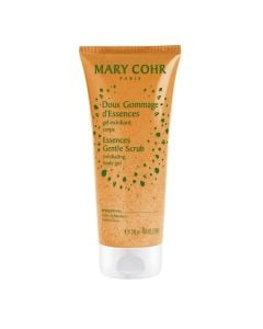 Mary Cohr Doux Gommage D'Essences 200 Ml