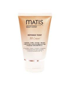 Matis Matis BB Cream