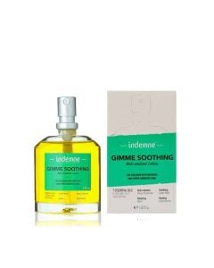 Indemne Gimme Soothing Lotion Children 50 Ml