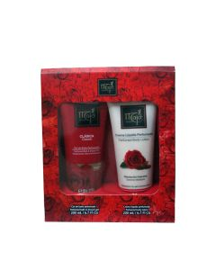Maja Classic Body Lotion & Shower Gel Gift Set