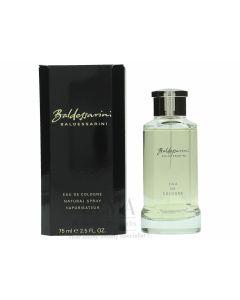 Baldessarini edc spray Eau de Cologne 75 ml