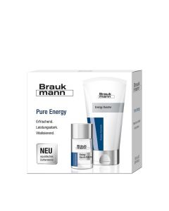 Hildegard Braukmann Pure Energy Set