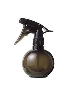 Comair Spray Bottle Salon, 300 Ml, Smoke-Grey
