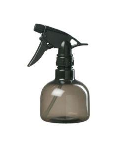 Comair Spray Bottle Top, 350 Ml, Smoke-Grey