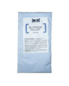Comair M:C Blonding Powder 100G Bag