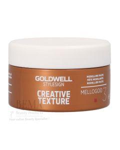 Goldwell Stylesign Mellogoo Creative Texture 100 Ml